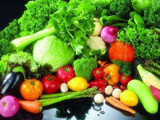 武汉预防白癜风的4类开心食物
