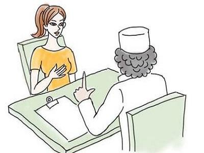 武汉白癜风治疗的佳方法是什么