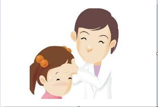 武汉白癜风为什么要治疗