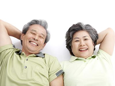 武汉中老年预防白癜风的方法有哪些?
